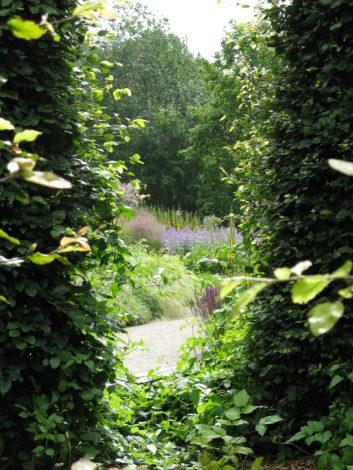 Trädgårdsrådgivning Stockholm